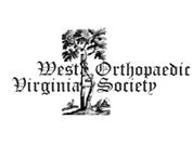 WVOS No Bones About It