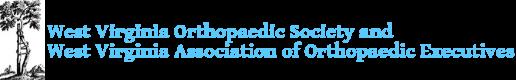 WVOS Logo