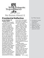WVOSNewsletterWinter2017_Cover