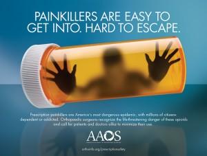 Website_Opioid_Postcard