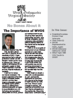WVOSNewsletterFall2017_Cover